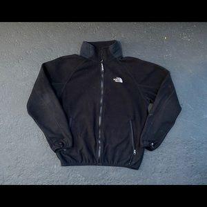 The North Face Polartec Fleece Lightweight Jacket